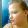 katrin, 27, г.Ашдод