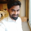 Ganesh G.S, 30, Bengaluru