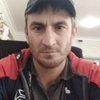 Magomed, 38, Kaspiysk