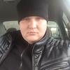 Антоха, 29, г.Братск