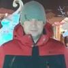Андрей, 48, г.Чита