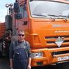 Сергей, 54, г.Абакан