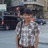 Rovsh, 30, г.Душанбе