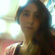 Маргарита, 22 года, Телец