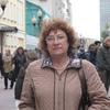Валентина, 66, г.Благовещенск (Амурская обл.)