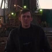 Дмитрий 35 Томск