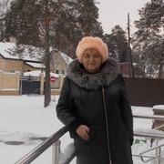 рауфа 65 Екатеринбург