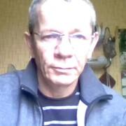 Алексей 55 Вятские Поляны (Кировская обл.)
