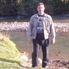 Александр, 43, г.Тихорецк