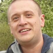 Николай 33 Фряново