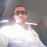 Михаил, 44 года, Скорпион, Самара