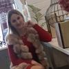 Viktoriya, 26, Anapa