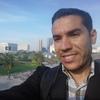 mosif, 26, г.Дубай