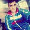 Andrey, 26, г.Москва