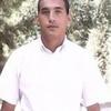 Хусниддин, 38, г.Термез