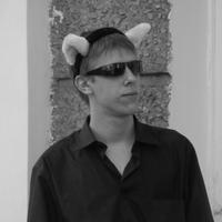 Александр, 32 года, Козерог, Уфа