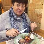 Татьяна 62 года (Близнецы) Севастополь