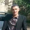 ruslan, 30, г.Волжский (Волгоградская обл.)