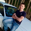 Евгений, 28, г.Рубцовск