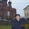 ВИКТОР, 45, г.Братск