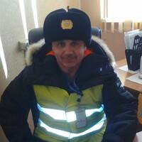 Макс, 49 лет, Овен, Иркутск