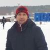 Андрей, 48, г.Пенза