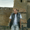 Андрей, 43, г.Березань