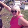 Галина, 54, г.Сочи