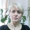 Ольга, 48, г.Новороссийск