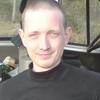 Юрий, 43, г.Архангельск