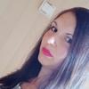 Марина, 28, г.Херсон