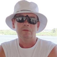 Alex, 49 лет, Рак, Томск