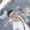 Maxs, 26, Atkarsk
