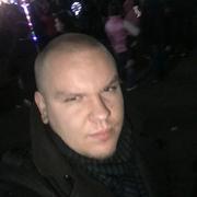 Дмитрий 20 Ревда