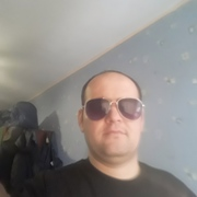 Умид Бобожонов 30 Саратов