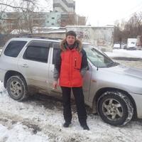 Gocha, 51 год, Скорпион, Челябинск
