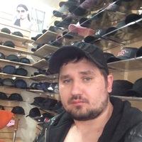 Евгений, 33 года, Телец, Краснодар