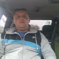 жека, 40 лет, Весы, Барнаул