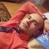 Алексей, 24, г.Волгодонск