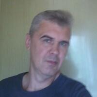олег, 47 лет, Стрелец, Донецк