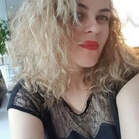 Кокосаночка, 41 год, Весы, Новосибирск