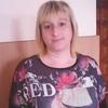 Янина, 40, г.Чугуев