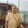 Надежный, 53, г.Санкт-Петербург