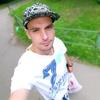 Михаил, 31, г.Одинцово