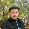 леха, 50, г.Кокшетау