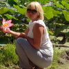 Наталья, 47, г.Ленинск