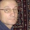 Pavel, 63, Kishinev