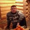 Владимир, 33, г.Нижний Новгород