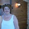 лора, 53, г.Павлодар