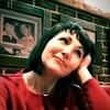 Татьяна Матюшечкина, 33, Краматорськ